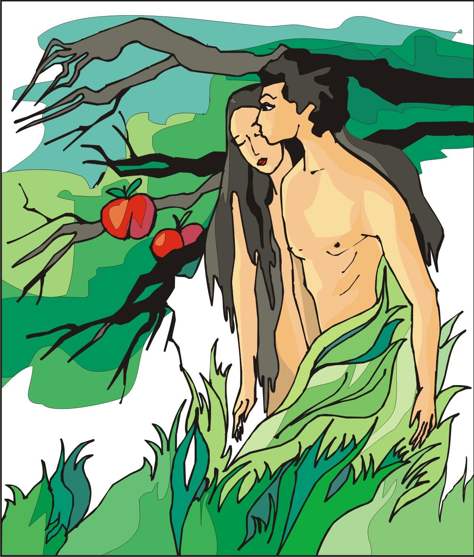 адам и ева секрьезные знакомства